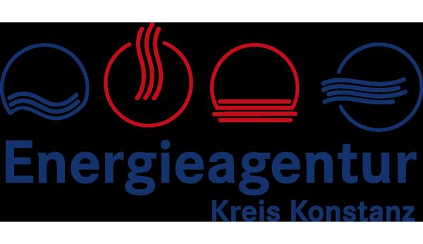 Energieagentur Kreis Konstanz