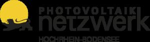 Logo PV netzwerk